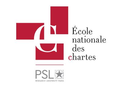Ecole nationale des Chartres