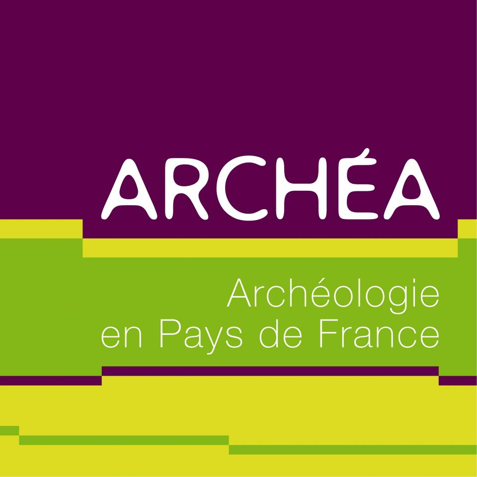 Logo Archéa