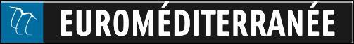 Logo Euroméditerranée