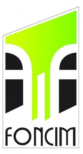 Logo Foncim