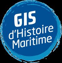 GIS d'Histoire & Sciences de la mer