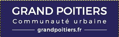 logo grandpoitiers