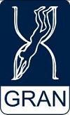 Logo GRAN - groupe de recherche en archéologie navale