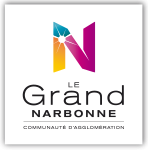 Rencontres archéo Narbonne-grand_narbonne.png