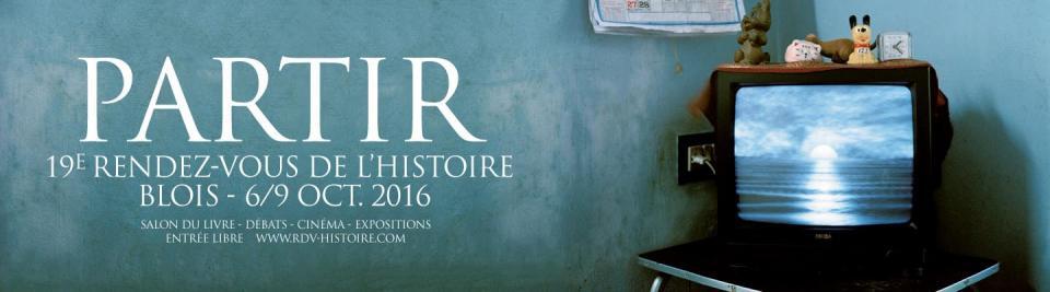 logo-rdh-blois-2016