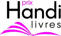 Logo prix Handi livres