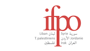 logo ifpo