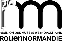 Réunion des musées métropolitains Rouen-Normandie