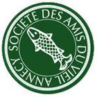 Logo Vieil Annecy