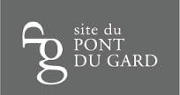 PontduGard_logo