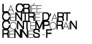 Logo La Criée
