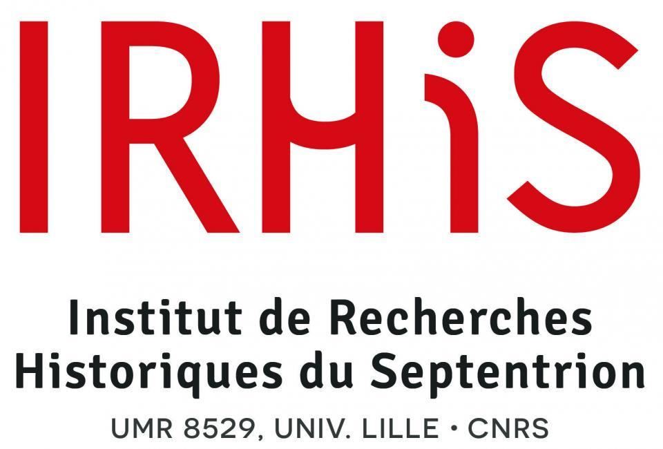 IRHiS – Institut de recherches historiques du Septention