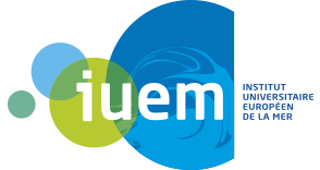 Résultats de recherche Résultat Web avec des liens annexes Institut Universitaire Européen de la Mer (IUEM)