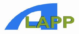 Logo LAPP