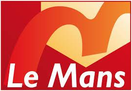 lemans_logo.jpg