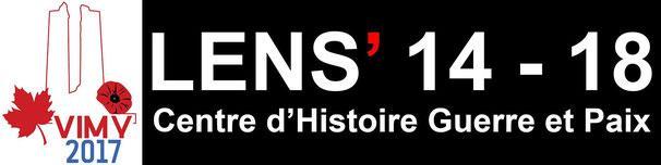 Logo Lens 14-18