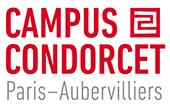 logo-campus.png