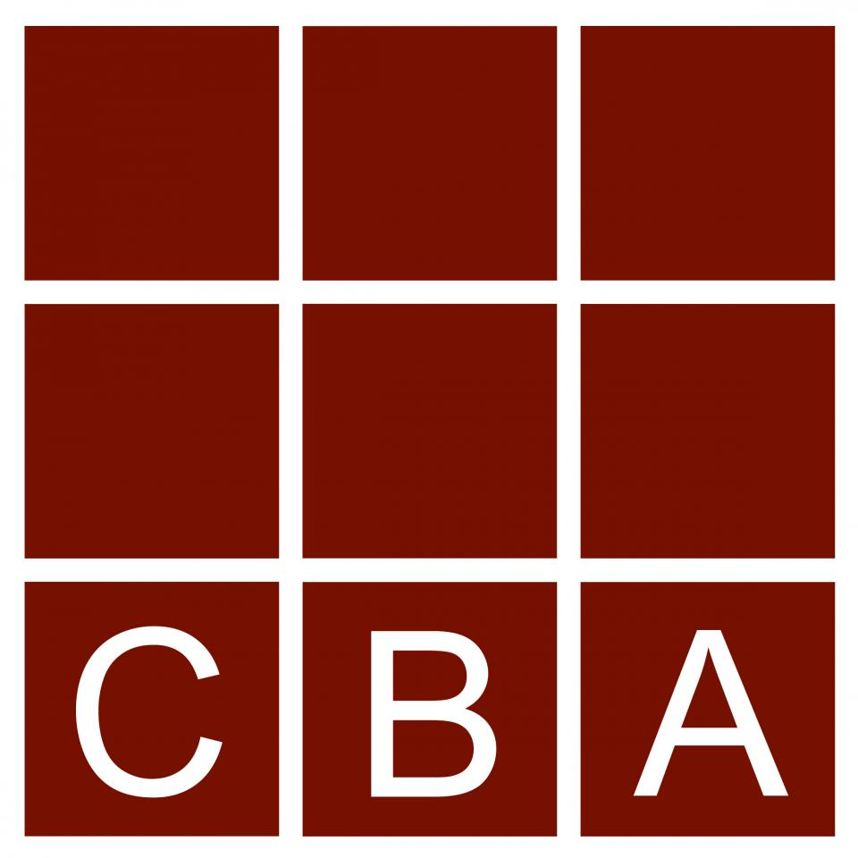 logo-cba.jpg
