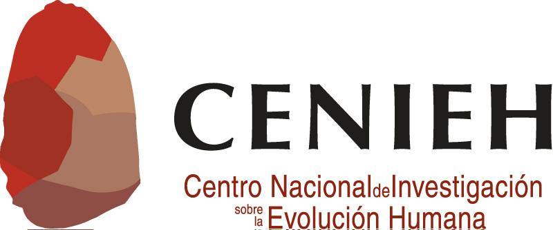 logo-cenieh-1.jpg