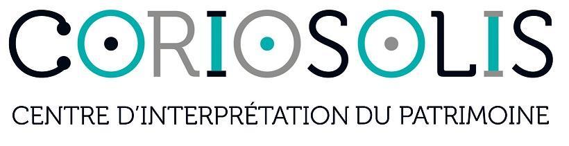 logo-coriosolis.jpg