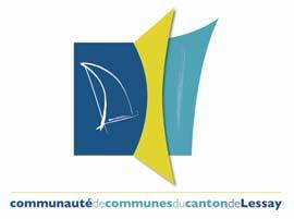 Logo Lessay