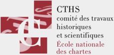 CTHS ENC logo