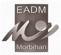 Logo EADM aménageurs
