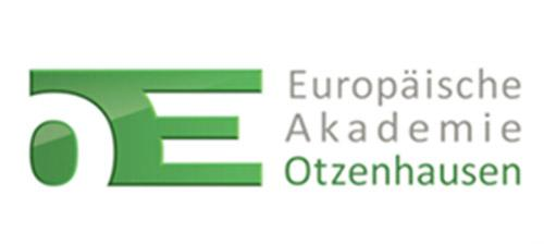 Logo Académie européenne d'Otzenhausen