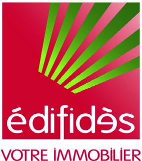 Logo Edifidès