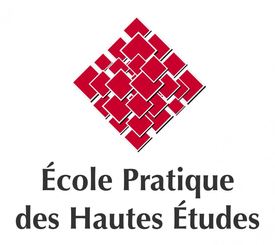 EPHE logo