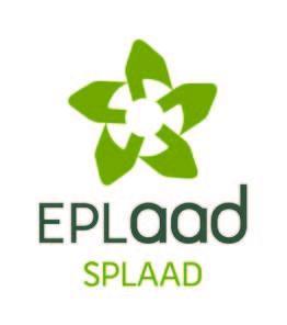 Logo Eplaad