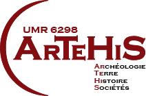 Logo Arthehis