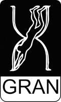Logo GRAN