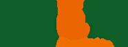 Logo Logélia charente