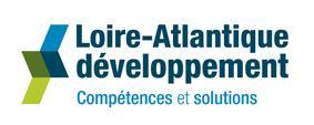 logo-loire-atlantique-developpement1.jpg