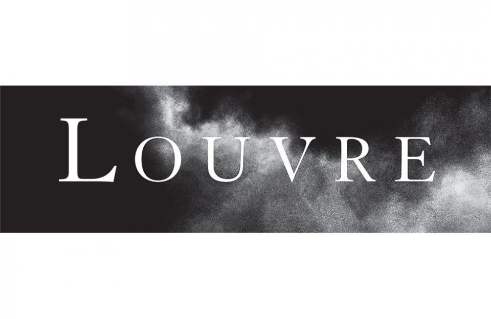 logo-louvre.jpg