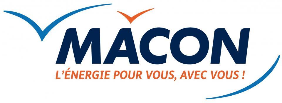 logo Mâcon