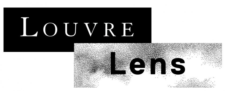 Logo Louvre-Lens