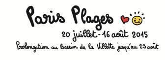 logo paris plages-2015.jpg