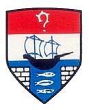 Logo Port-en-Bessin