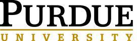logo purdue university