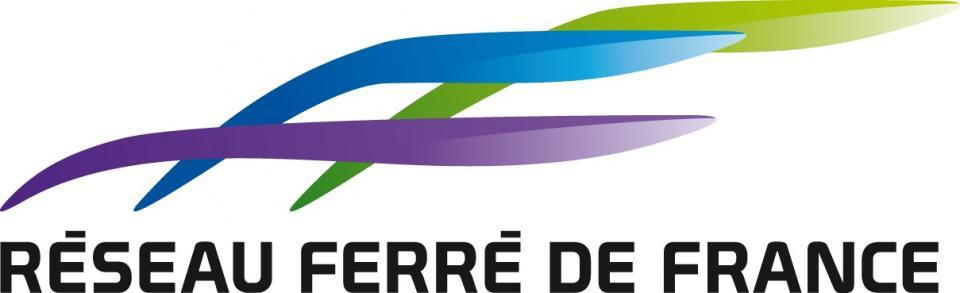Logo RFF