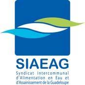 Logo SIAEAG