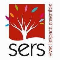Logo SERS