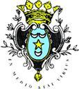 Logo Ville de Viarmes, Val-d'Oise