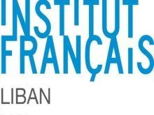 Logo Institut francais au Liban.jpg