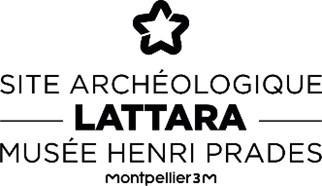 Site archéologique Lattara
