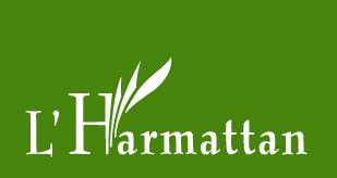 Logo L'Harmattan