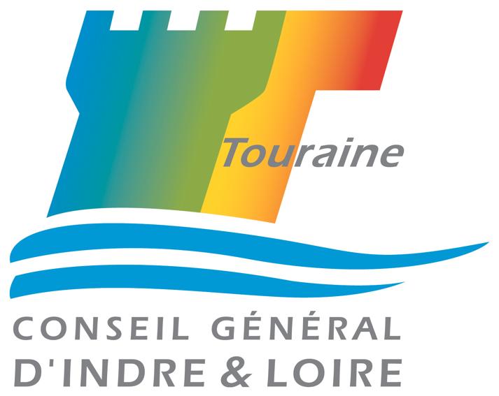 CG Indre-et-Loire