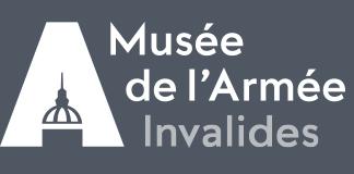 Logo Musée de l'Armée
